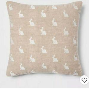 Easter Pillow set